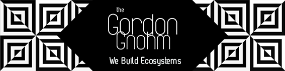 The Gordon Gnohm